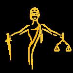 advocatenkantoor de pooter